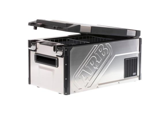 Neveras/Congeladores Portables