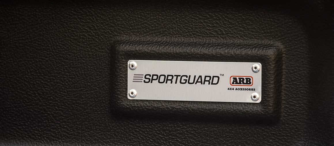 ARBSportguard_gallery_img4