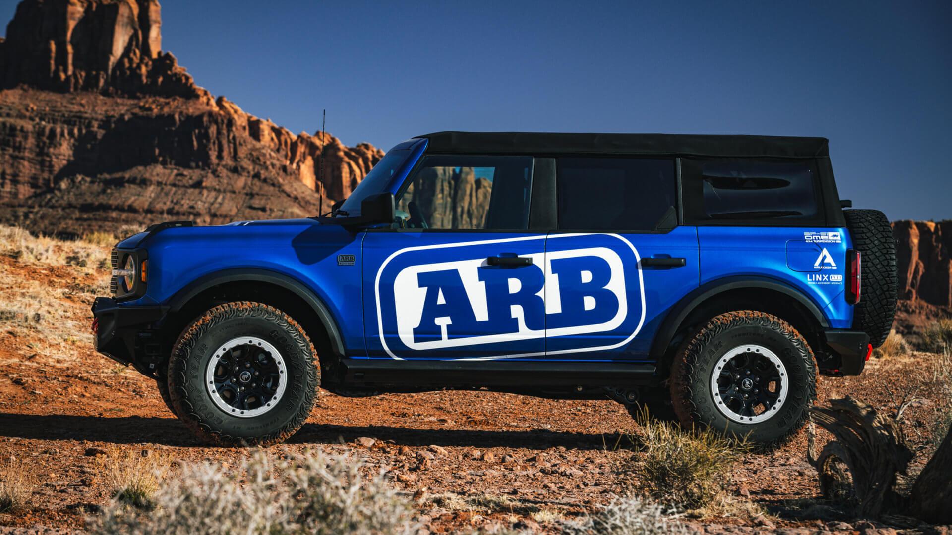 ARB_Bronco_Moab_20210326_11a