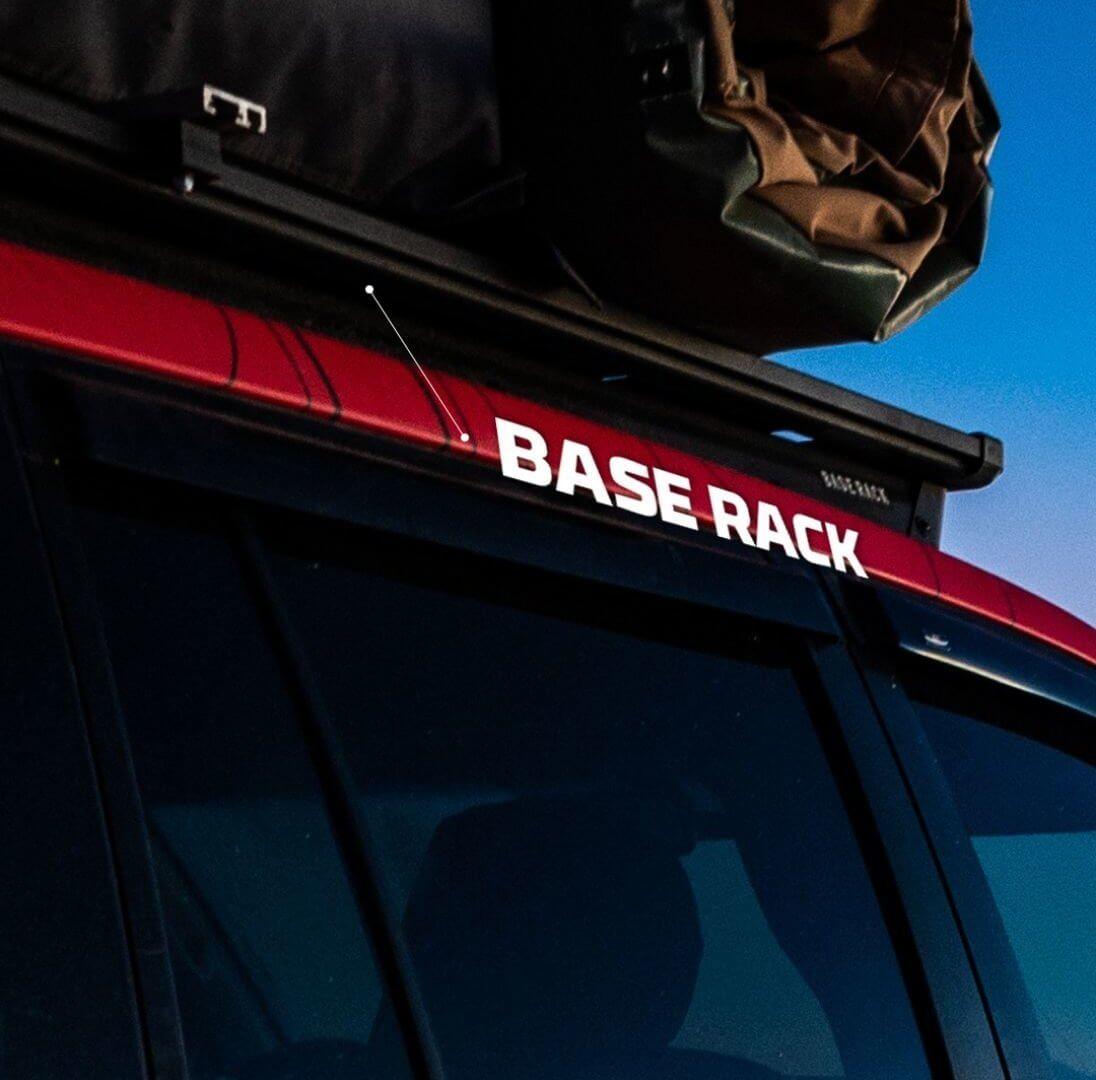 base rack arb (1)