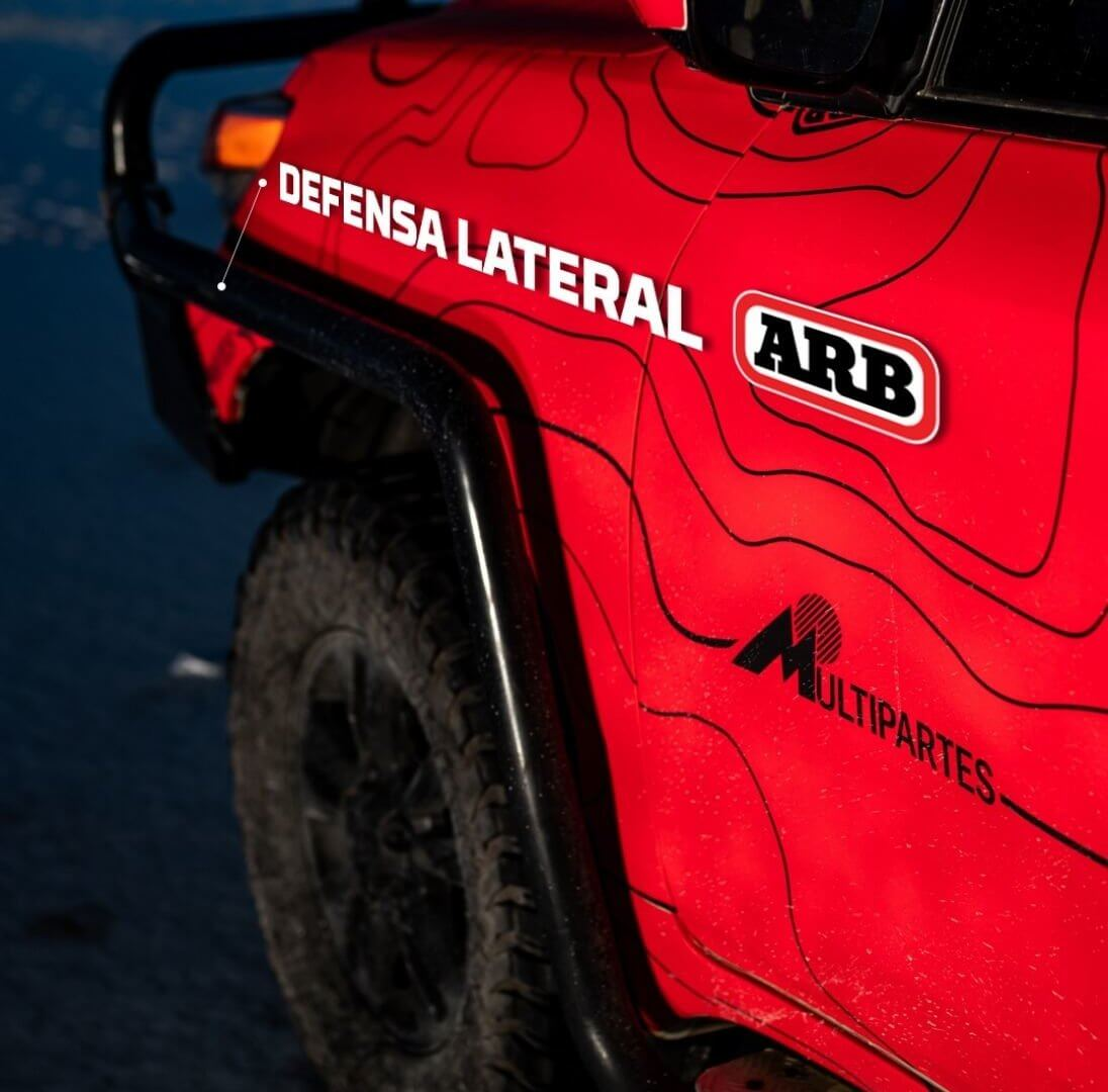 defensa lateral arb (1)