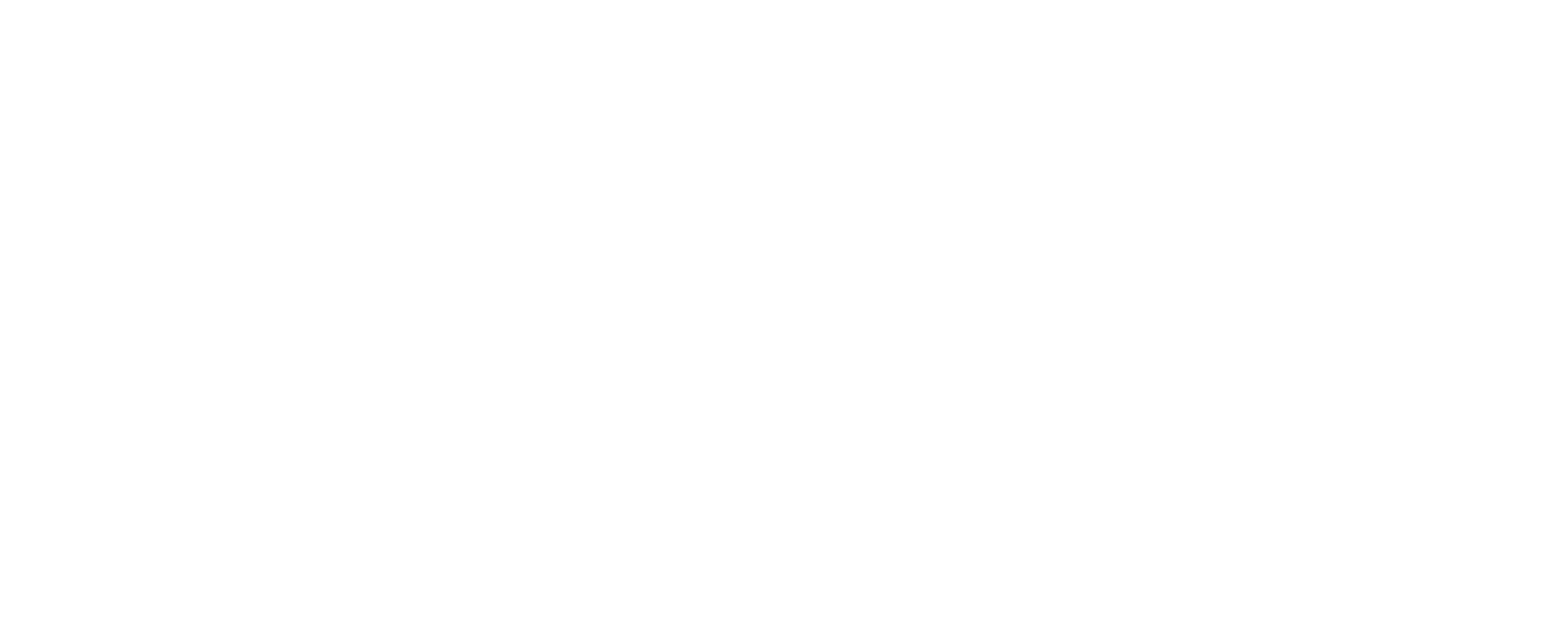 multi_distrubuidior