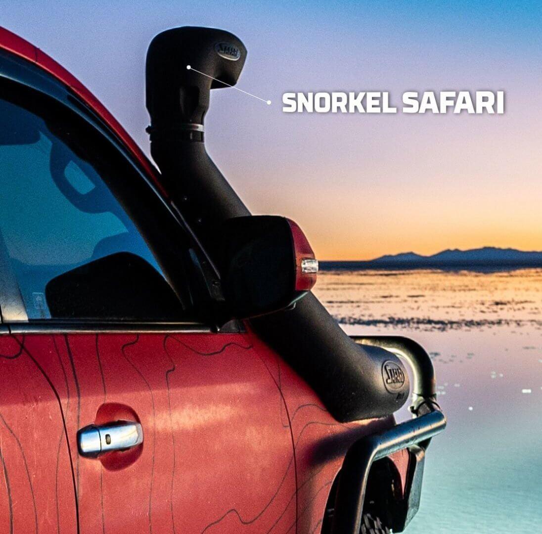 safari snorkel arb (1)