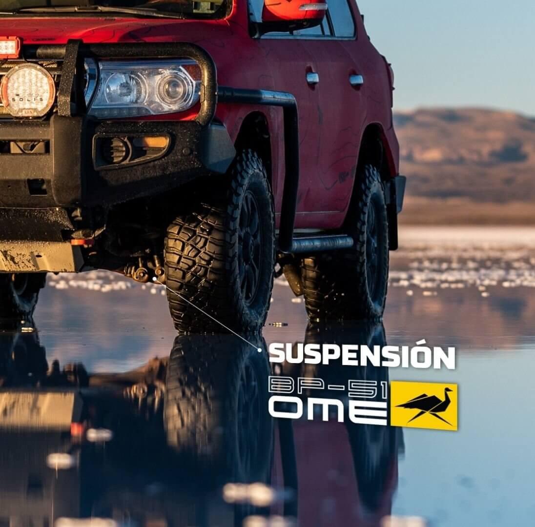 suspension bp51 (1)